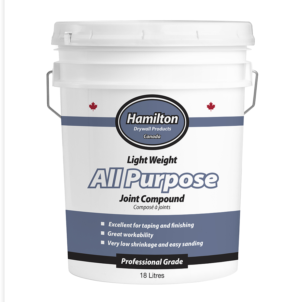 Image of All Purpose Pail