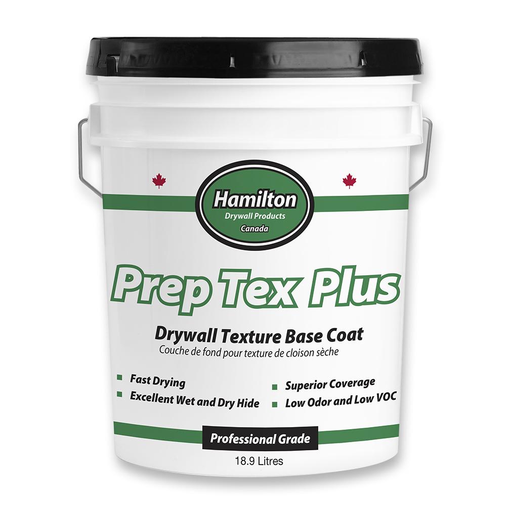 Image of Prep Tex Plus