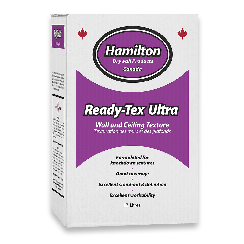 Image of Ready Tex Ultra