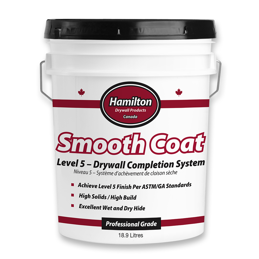 Image of Smooth Coat